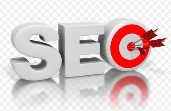 企业网站改版 怎样将对SEO的伤害降到最低
